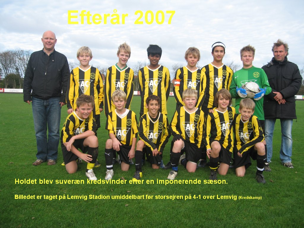 11 mands fodbold